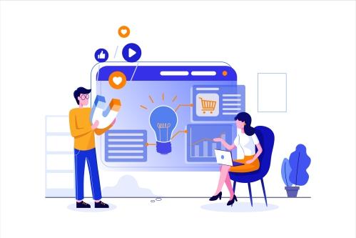 agence génération de leads qualifiés digital prospect