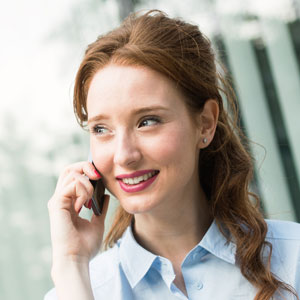 Client Assurance
