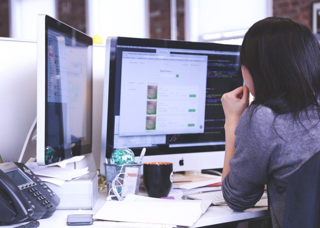 Les logiciels de marketing automation pour le lead scoring