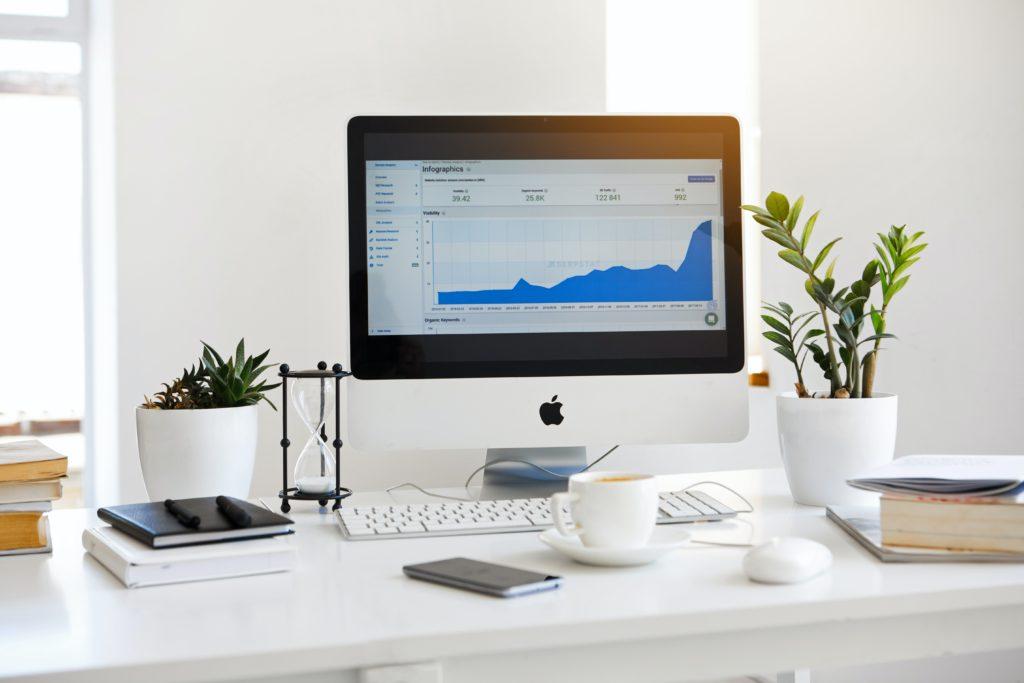 Planifier votre campagne de prospection commerciale