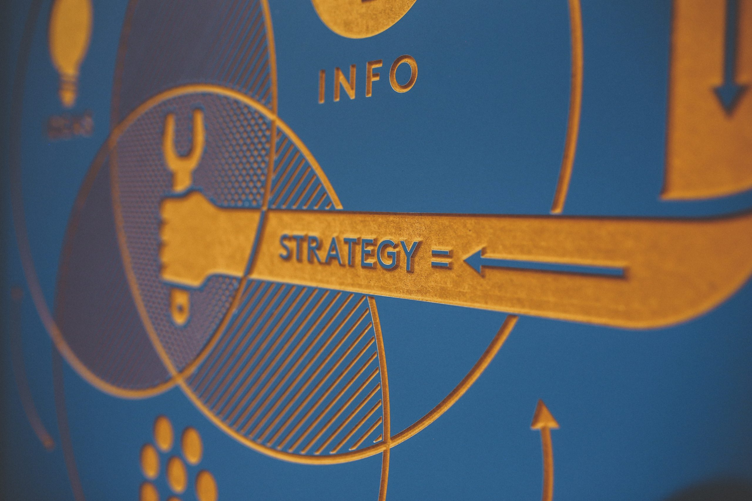 stratégies marketing leads B2B