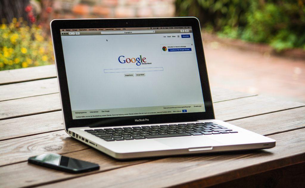 Comment améliorer votre stratégie marketing sur les réseaux sociaux