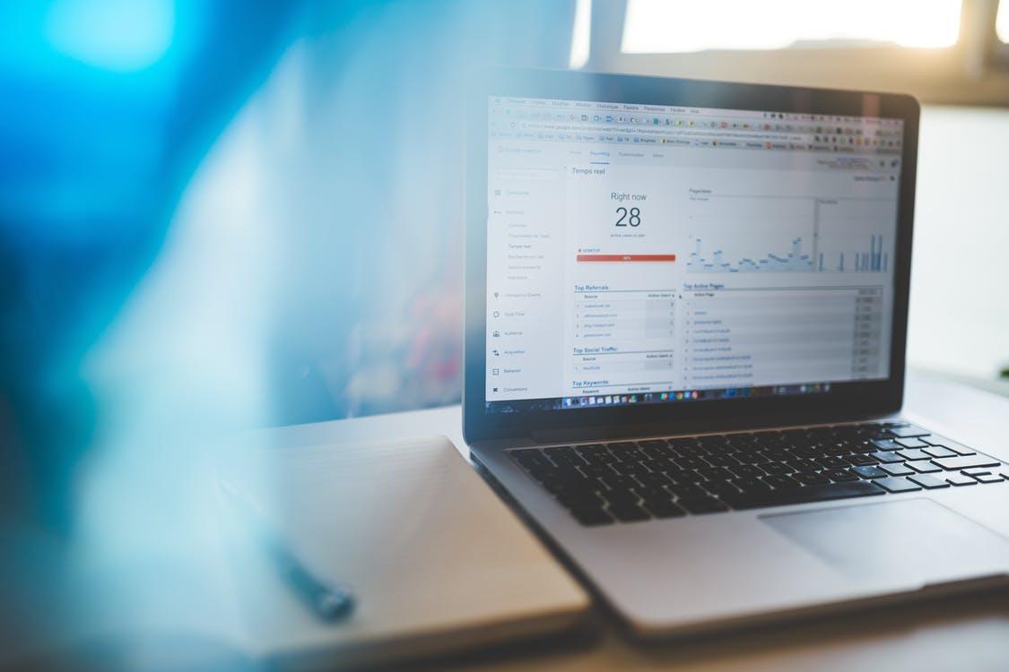Tout savoir sur la stratégie Netlinking pour booster votre site web !