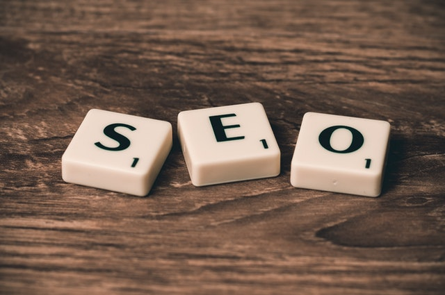 Comment optimiser un article SEO sur WordPress