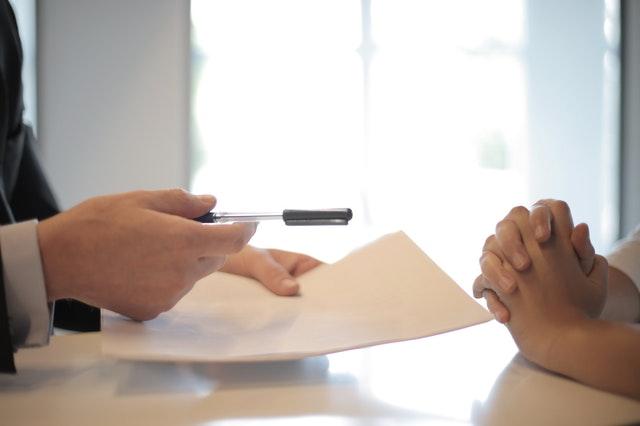 Liste de leads assurance exclusifs