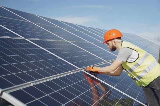 choisir Digital Integral pour l'achat des leads photovoltaïques