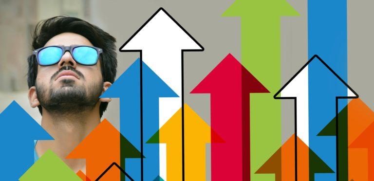 Comment développer son entreprise en 5 étapes ?