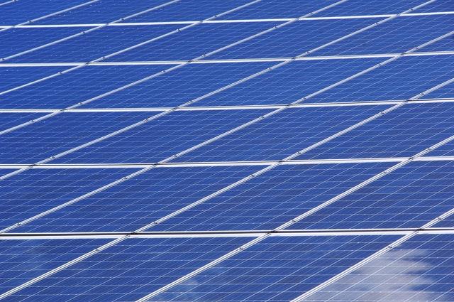 génération de leads photovoltaïques qualifiés