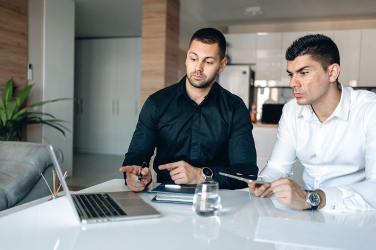 5 conseils pour améliorer votre référencement SEO