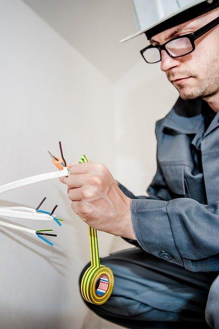 choisir Digital Integral pour l'achat des leads électricité