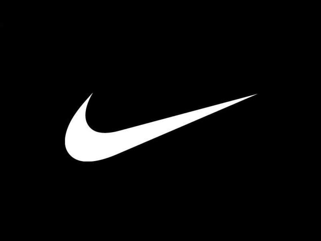 symbole du logo nike