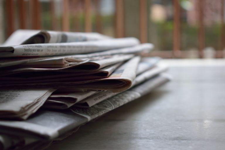 accord entre google et la presse française