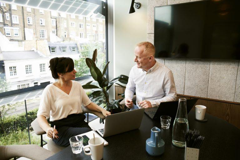 comment la génération de leads améliorera votre entreprise